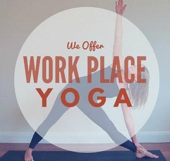 workplace yoga.1